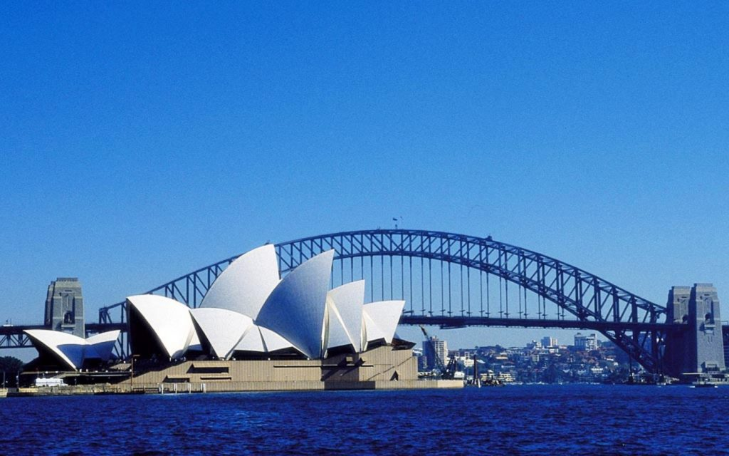 australia-scenery-city-wallpaper-2